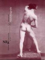 NFg18