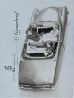 NFg19