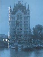 NFg23
