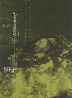 NFg29
