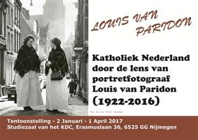 louis_van_paridon