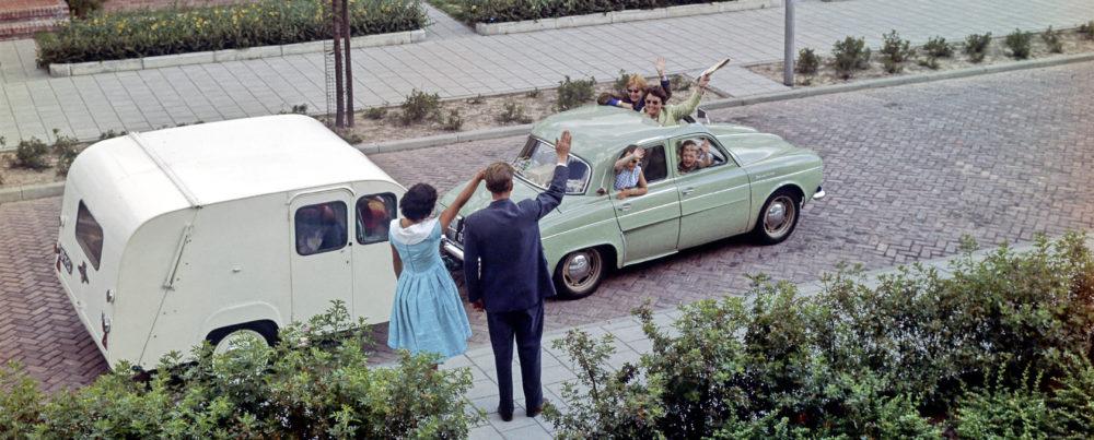 Nederlands Fotogenootschap