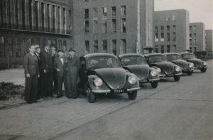 1947-eerste-export-naar-nederland