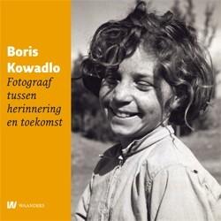 boris-kowadlo
