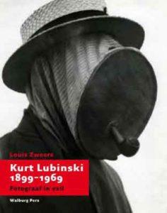 kurt-lubinski