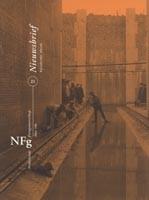 NFg21