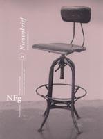 NFg24
