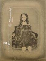 NFg25