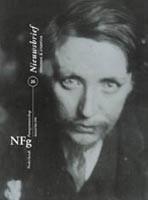 NFg26