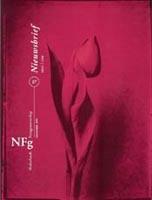 NFg27
